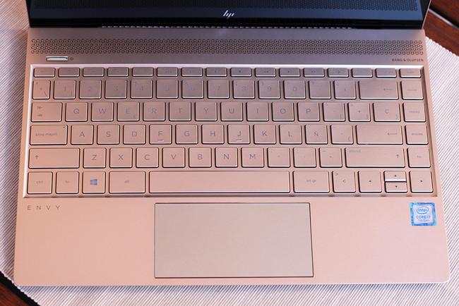 Permalink to Descubierto otro keylogger oculto en los portátiles de HP que afecta a 460 modelos lanzados desde 2012