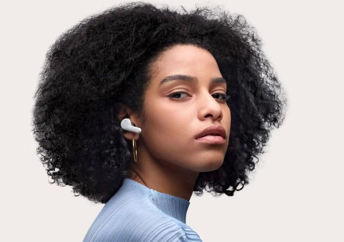 Amazfit PowerBuds Pro: cuando tus auriculares TWS con cancelación tratan de ayudarte a corregir tu postura