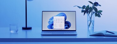 Cómo descargar una imagen ISO de Windows 11 final para instalar de cero