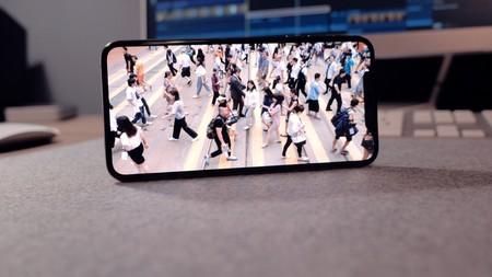 Iphone Xs Max Mes De Uso 6