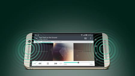 Boom Sound Pdp Photostory 1240x700 Desktop