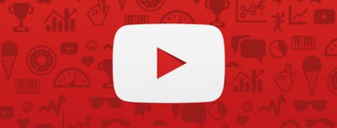 Esta extensión para Chrome convierte YouTube en un reproductor de música sin distracciones