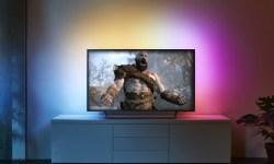 La competencia entre televisores y monitores se recrudece: analizamos cuál es la mejor opción en cada escenario de uso