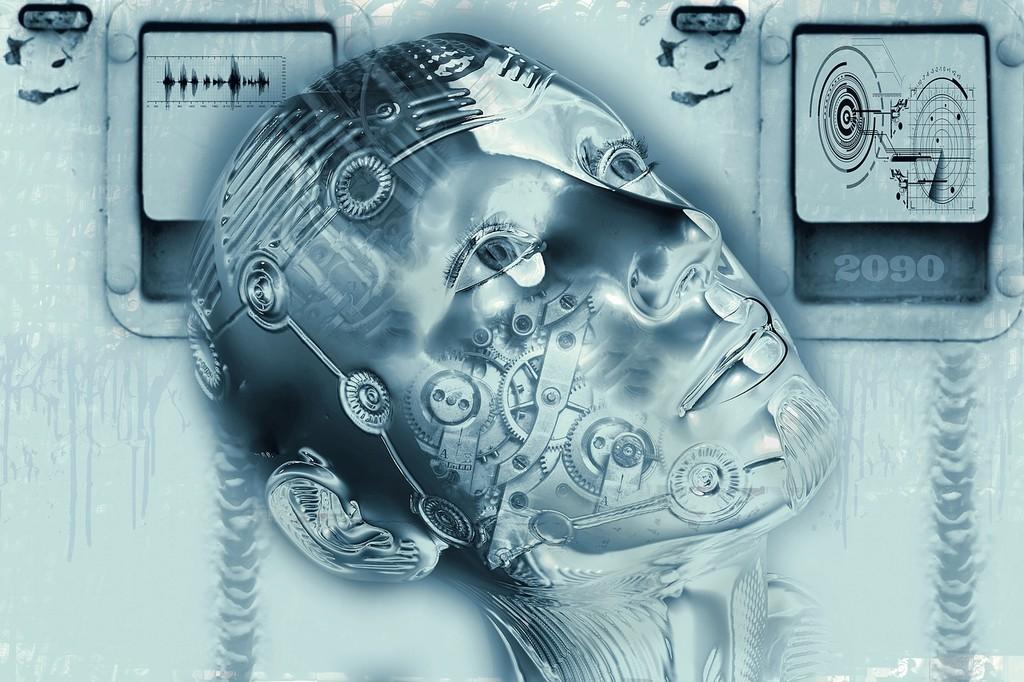 Hacer públicos o no los avances en inteligencia artificial: los científicos no se ponen de acuerdo