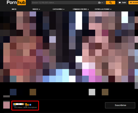 Pornhub no longer allows all users to upload videos and restricts content downloads