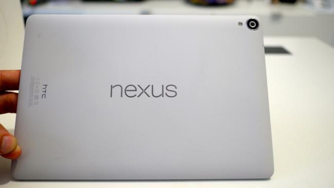 Nexus6 24