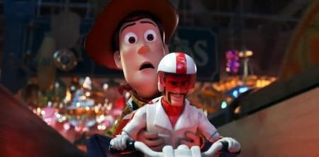 Toy Story 4 2 810x400