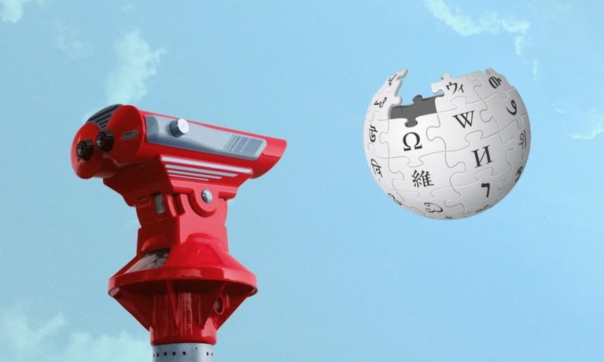 Wikipedia influye en nuestras vacaciones: mejorar los artículos de varias ciudades españolas aumentó un 9% las pernoctaciones