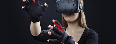 Guía de compra de gafas de realidad virtual: 16 modelos para todas las expectativas, necesidades y presupuestos