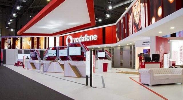 Vodafone Rebaja Precios Linea Movil Adicional Para Portabilidad