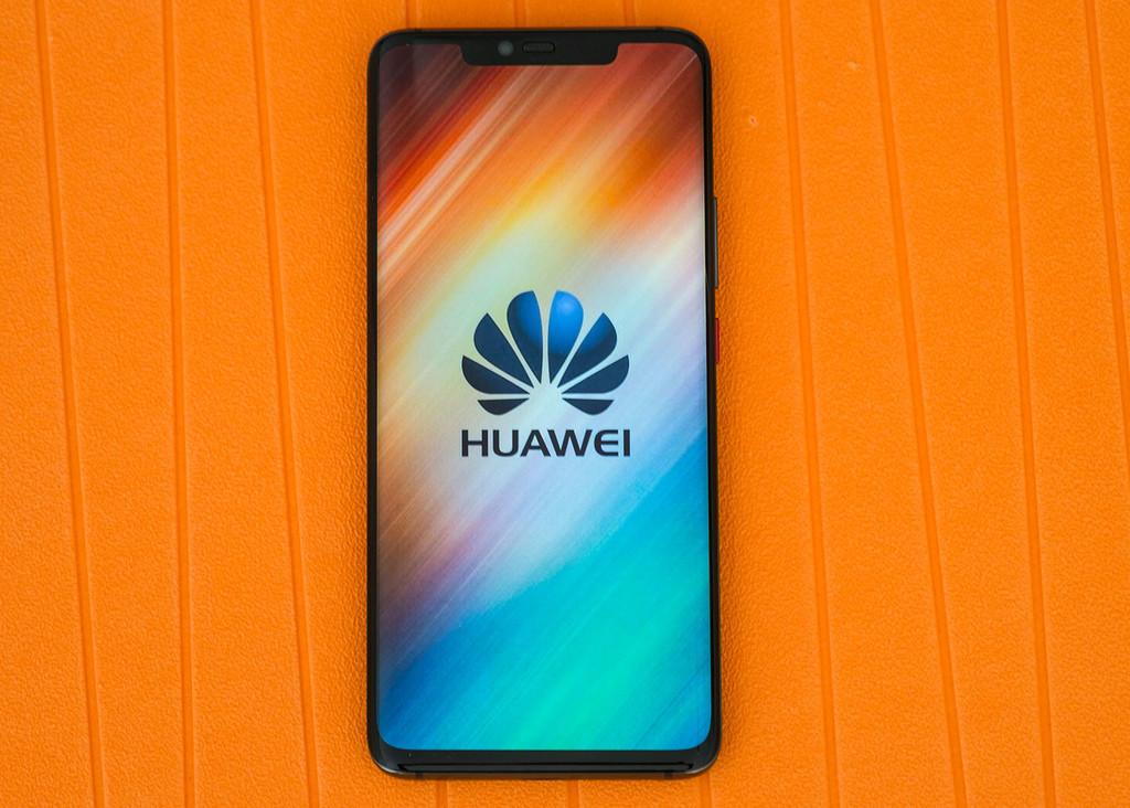Permalink to Las mejores ofertas del Black Friday en Huawei: Mate 20 Pro, Honor 10, P20 Lite, Watch 2 y rebajas en portátiles