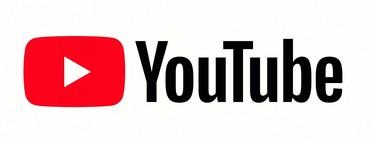 Cómo aumentar tu privacidad en YouTube