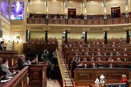 1280px Interior Del Congreso De Los Diputados De Espana