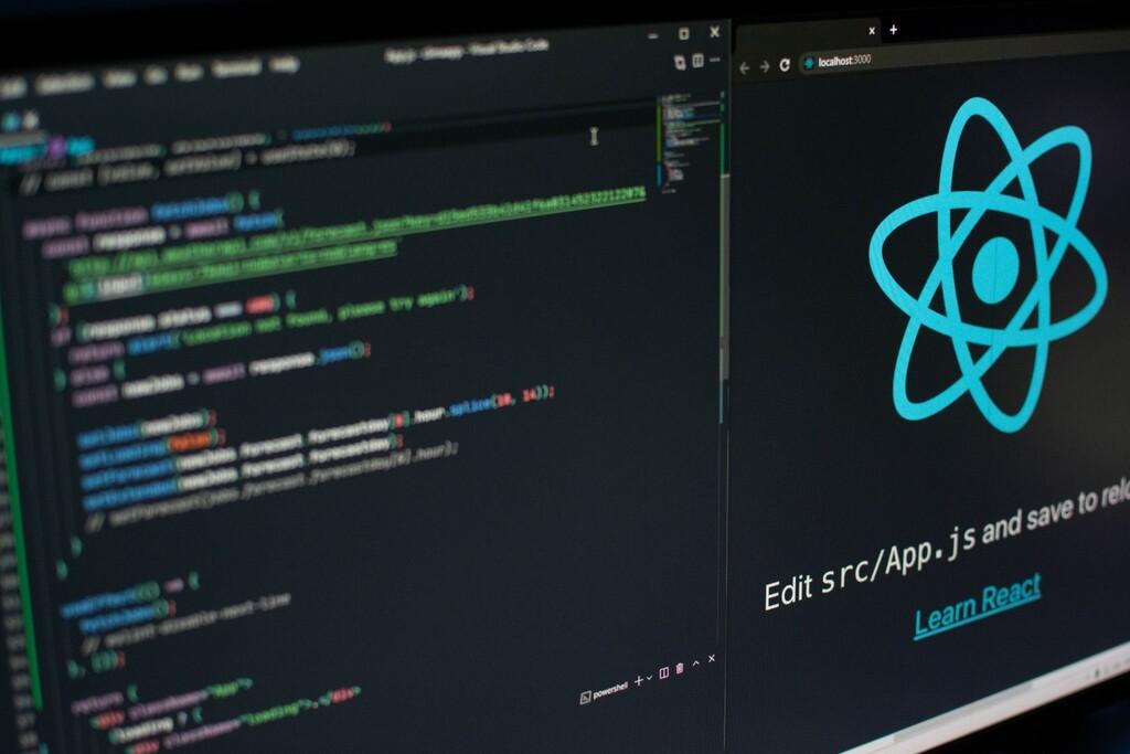 Humble Bundle JavaScript: paga lo que quieras por 14 cursos completos valorados en casi 600 euros