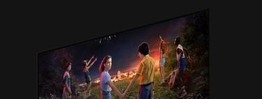 Qué tiene que cumplir tu nuevo televisor para que Netflix lo recomiende para ver sus contenidos