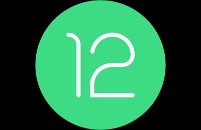Android 12 Developer Preview ya esta aquí: todas sus novedades y móviles compatibles