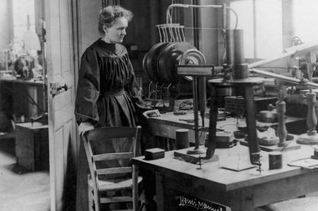 H4030466 Marie Curie 550m2