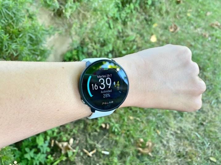 Guía de compra de relojes GPS deportivos (2020): 12 modelos desde 149 euros hasta 600 euros