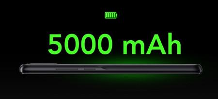 Batterie für Alcatel 3x 2020