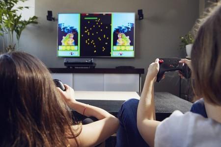 Atari Vcs Pre Ordenar
