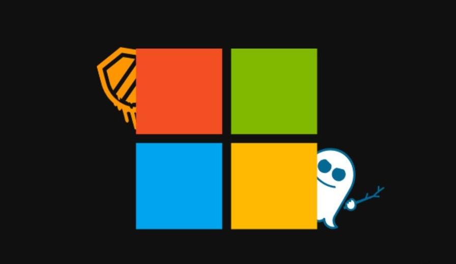Windows diez contraataca a Spectre y mejora el rendimiento con la ayuda de Google®