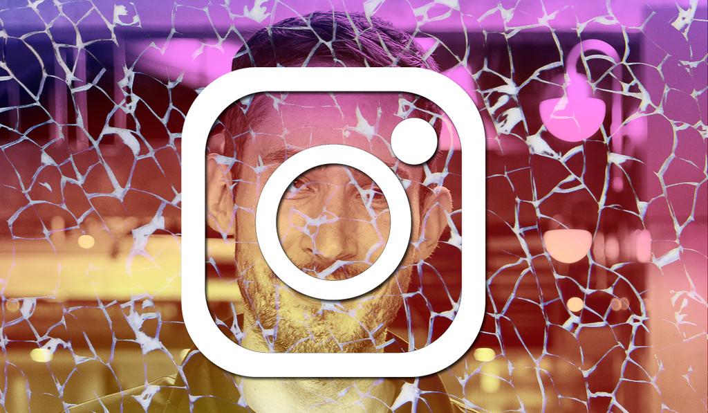 Permalink to Los fundadores de Instagram, Kevin Systrom y Mike Krieger, abandonan Facebook por supuesta falta de independencia