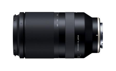 Tamron 70 180mm F28 Sonye Full Frame 4