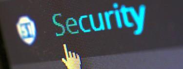 How to view digital certificates at Safari for Mac