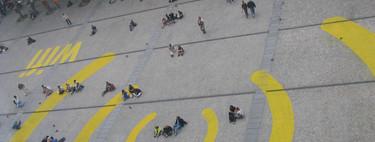 7 consejos y herramientas gratis para saber quién te puede estar robando WiFi