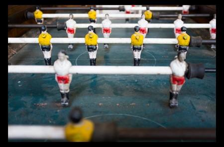 Las Fintech Empiezan Ya A Comerse El Mercado Y La Mas Importante Ataca Desde China 4