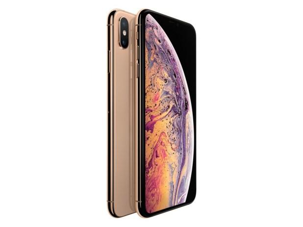 Si Apple lo necesita,todos los iPhone dirigidos a EEUU se podrían fabricar fuera de China, afirman en Foxconn [Actualizada]