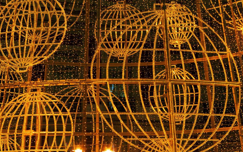 Lotería Navidad 2018: cómo comprobar décimos premiados y números online