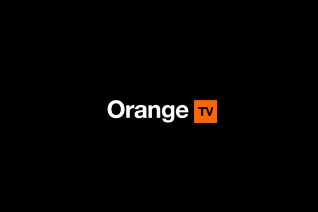 Así es la renovada Orange® TV: incompatible con Jazztel, impide contratar sólo fútbol y el descodificador ya no es para todos