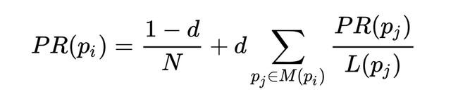 Ecuacionpr