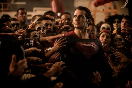 Batman Vs Superman Ew Pics 1