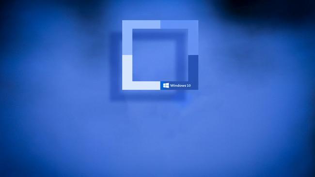 Windows diez Inprivate Desktop Ms