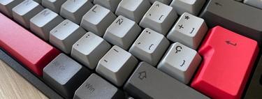 Cómo crean y gestionan sus contraseñas los editores de Xataka