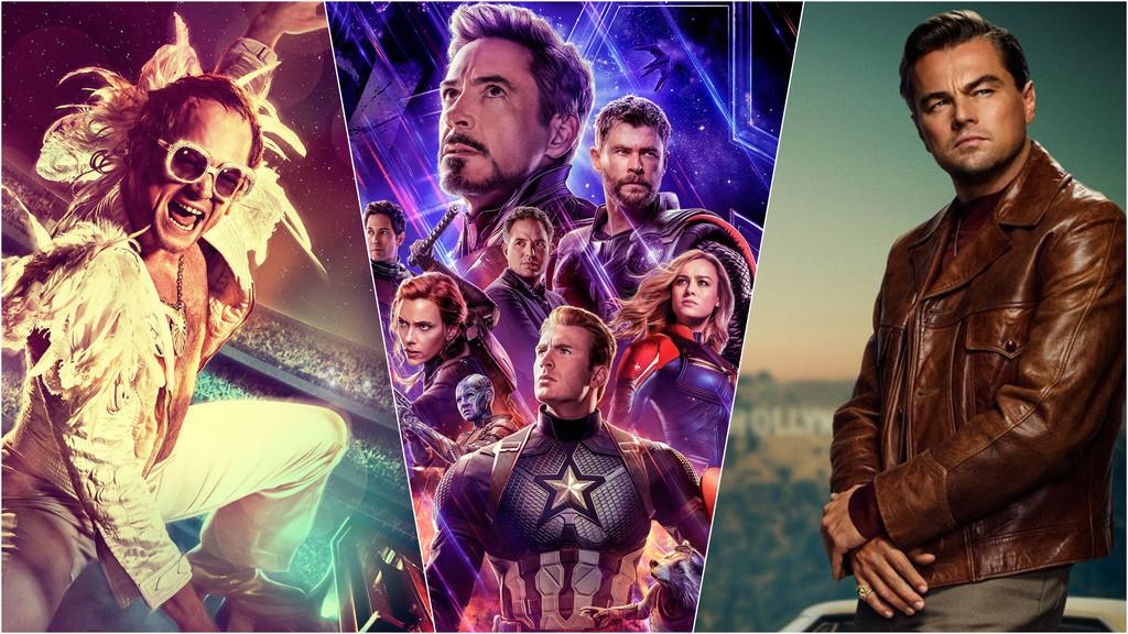 Permalink to Las mejores películas 2019 hasta ahora y las más esperadas del año