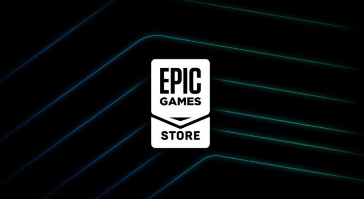 Hasta 1,5 millones de dólares por juego: esto es lo que le costó a Epic Games regalar juegos para atraer usuarios a la Epic Games Store