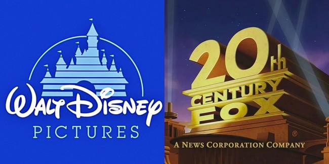 Permalink to Disney a punto de adquirir la rama de entretenimiento de Fox por 60.000 millones, según CNBC
