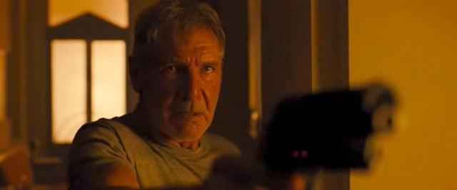 Blade Runner 2049 Ii