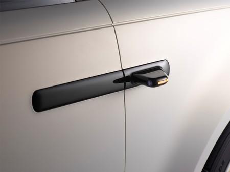 Honda Urban Ev Concept 8