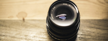 Las cinco distancias focales básicas: cuáles son sus beneficios y cuándo es mejor usarlas