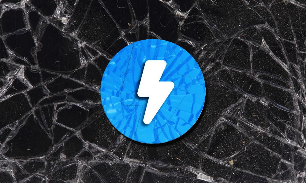 Twitter sólo permitirá crear 'Momentos' desde la versión de escritorio