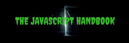 Javascript Handbook
