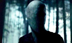 Slender Man, el dios 'fandomita' que retrata los miedos del siglo XXI