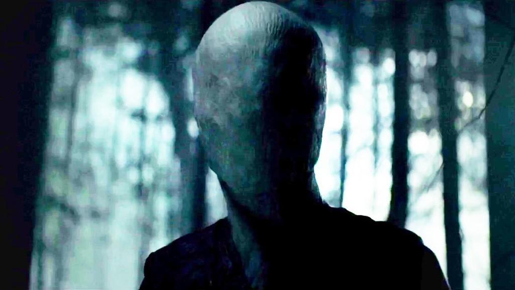 Permalink to Slender Man, el dios 'fandomita' que retrata los miedos del siglo XXI
