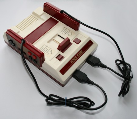 Videogame4002