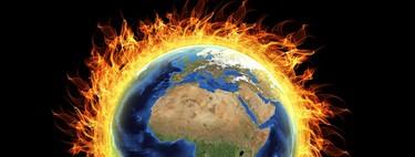 Once GIFs que explican, de una vez por todas, qué está causando el calentamiento global