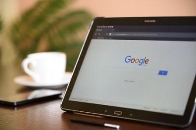 Internet Search Engine 1433323 1280